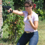 Concealed training