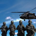Special Commando Unit