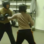 Fighting Practice 3