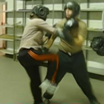 Fighting Practice 7