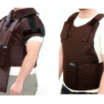 External Body armor