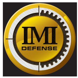 IMI_Defense