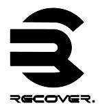 Recover_Tactical_Logo