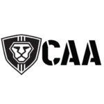 CAA-Industries