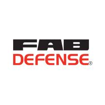 FAB_Defense