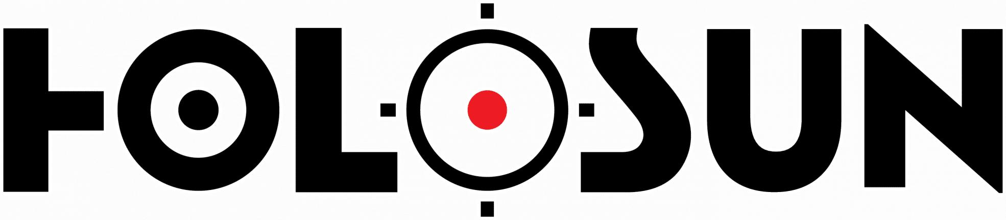 HOLOSUN-Logo