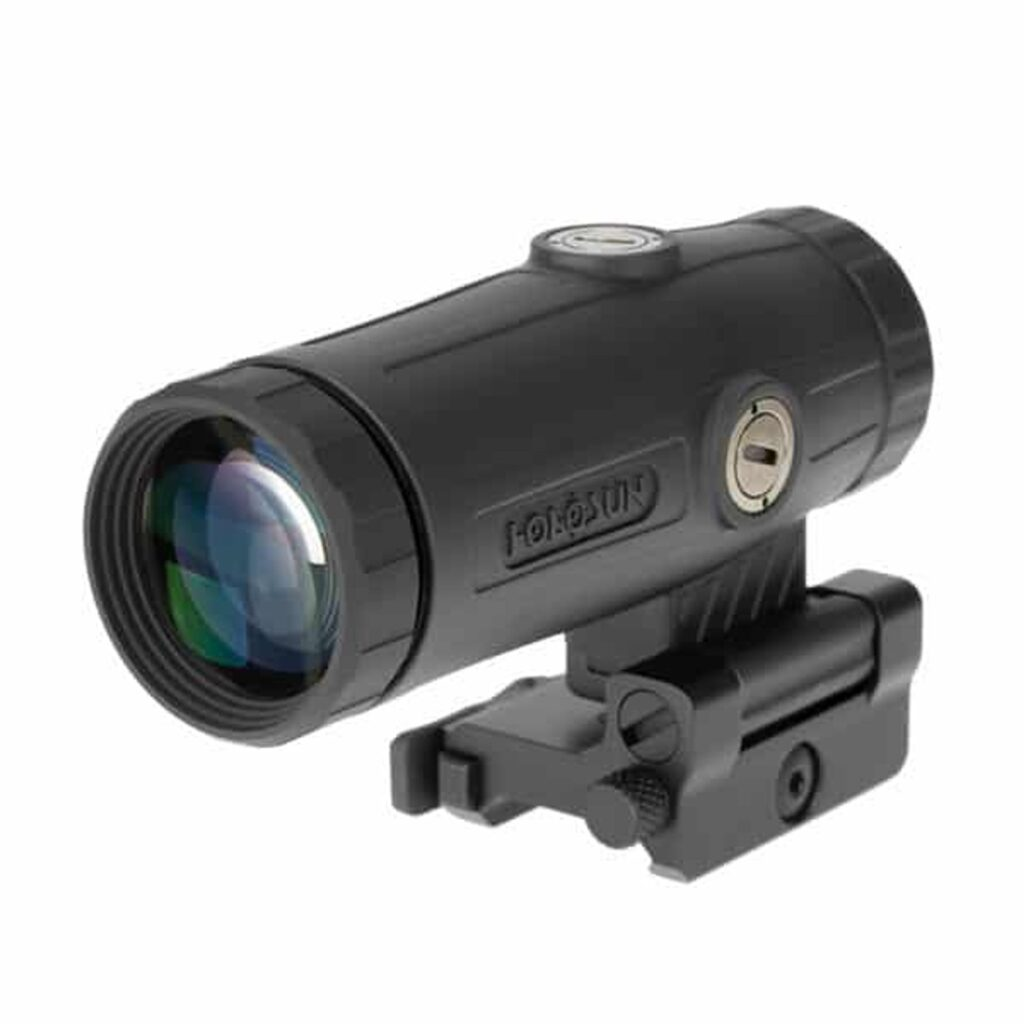 Magnifier HM3X
