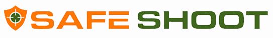 SafeShoot Logo