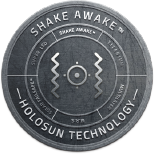 ShakeAwake