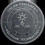 SolarFailsafe