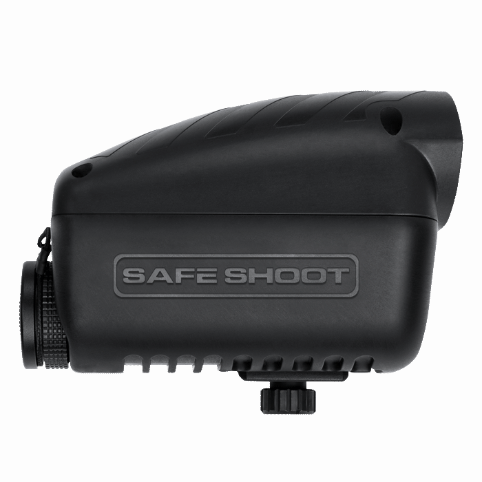 SafeShoot device side 5