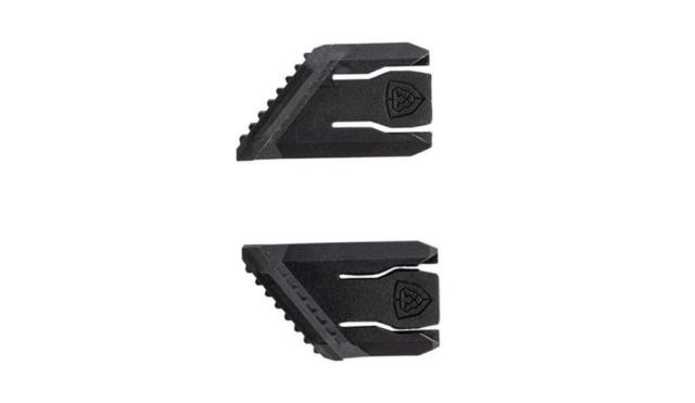 Micro Roni G4 APX - Thumbrest
